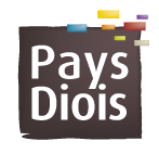 Logo Pays Diois